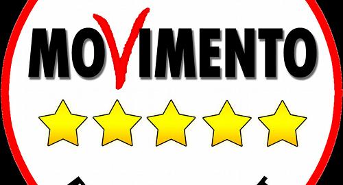 9 buoni motivi per votare Movimento 5 Stelle